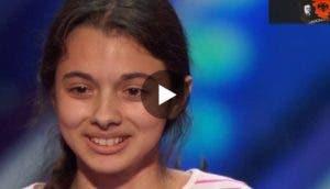 talentosa-nina-13-años-deslumbra-en-american-got-talent-opera