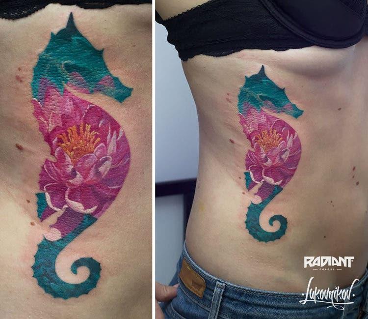 tatuajes-de-doble-exposicion1