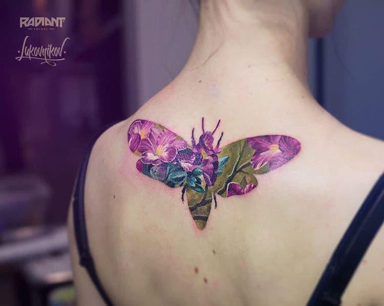 tatuajes-de-doble-exposicion4