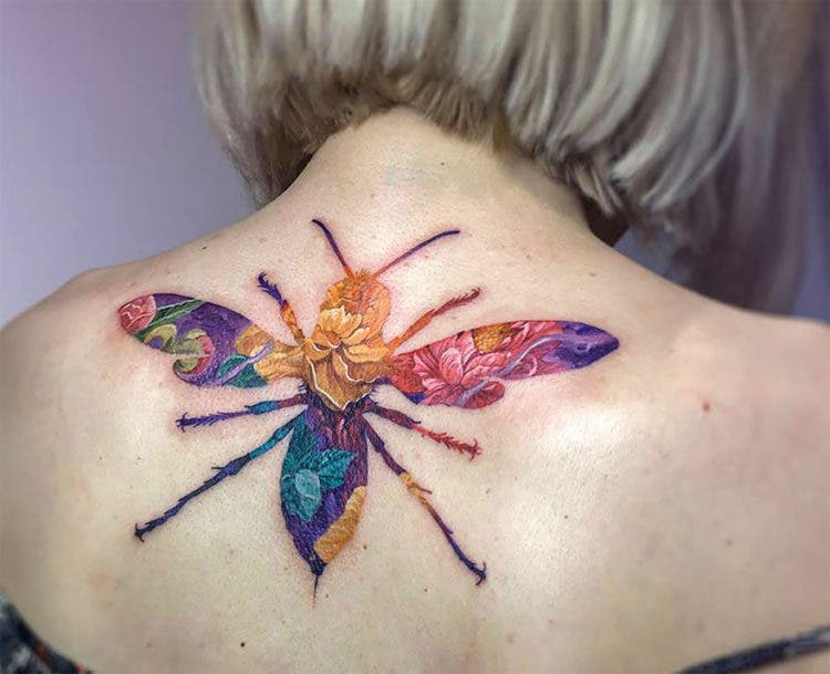 tatuajes-de-doble-exposicion5