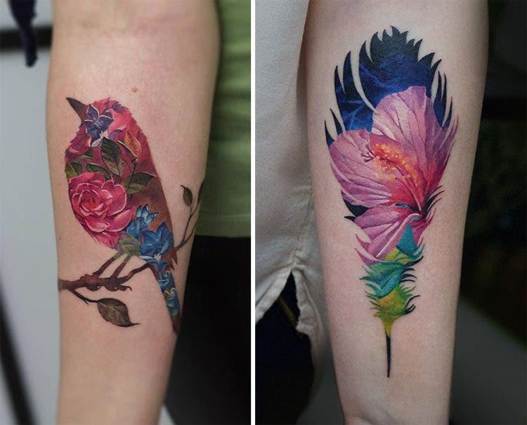tatuajes-de-doble-exposicion6