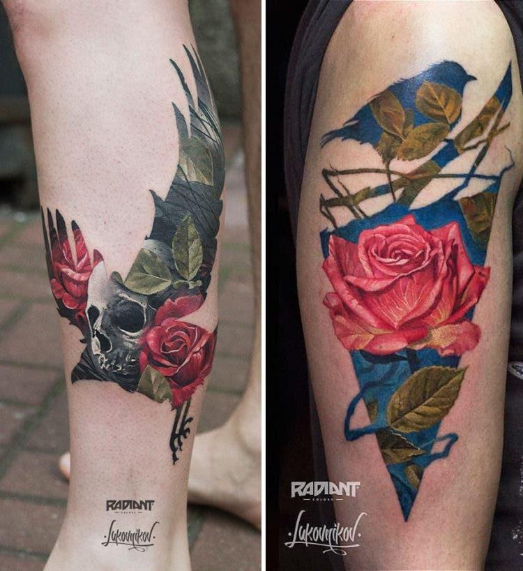 tatuajes-de-doble-exposicion8