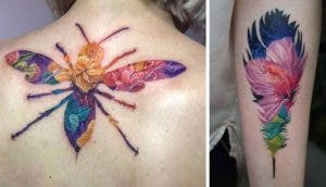 tatuajes-de-doble-exposicionpotada