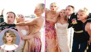 taylor-swift-sorprende-a-fan-en-su-boda8