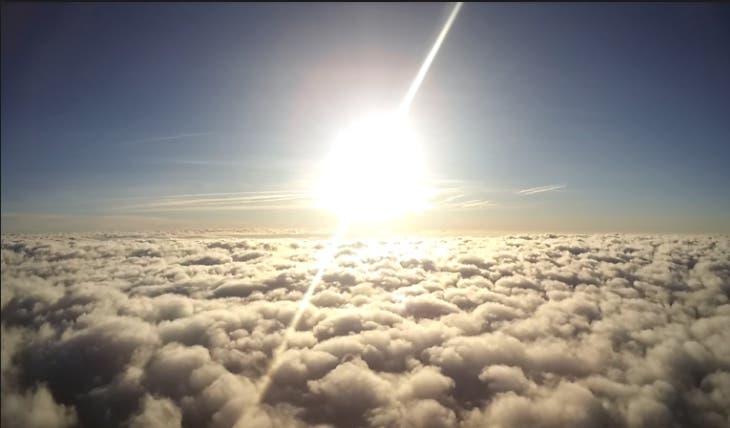 tierra-captada-desde-estratosfera-por-globo1