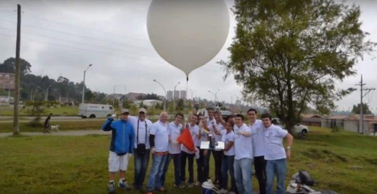 tierra-captada-desde-estratosfera-por-globo4