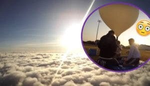 tierra-captada-desde-estratosfera-por-globo5