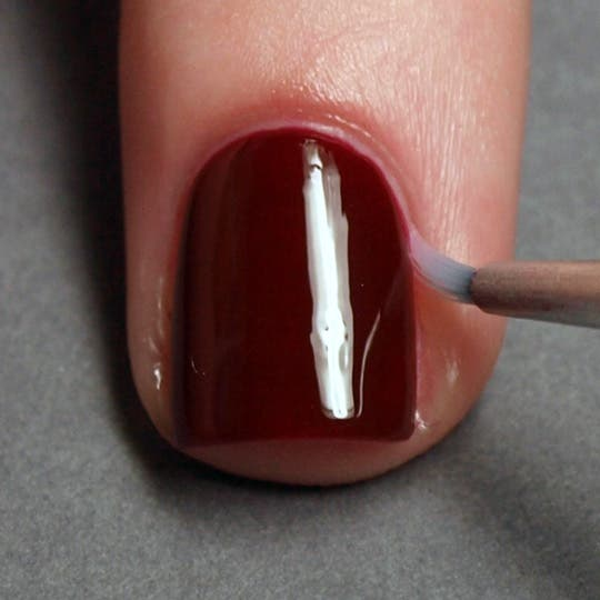 tips manicura 7