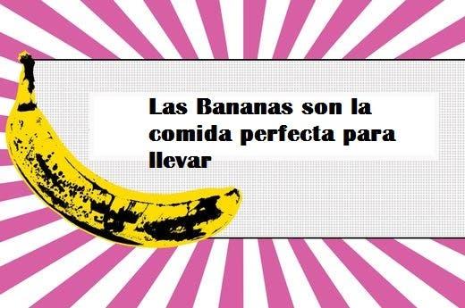 todo sobre bananas 1