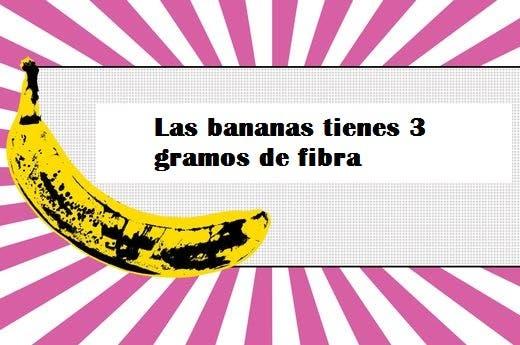 todo sobre bananas 10
