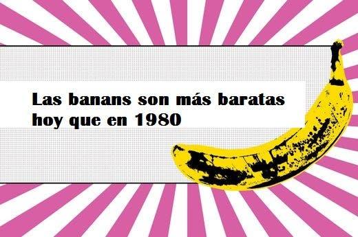 todo sobre bananas 11
