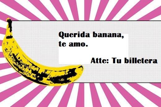 todo sobre bananas 12