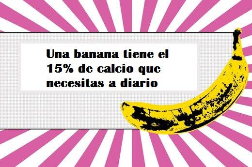 todo sobre bananas 2