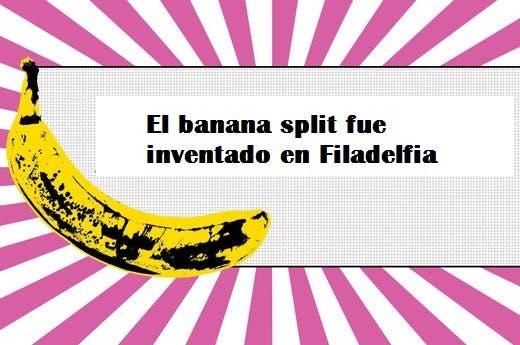 todo sobre bananas 3