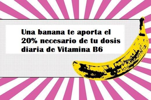 todo sobre bananas 5