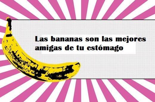 todo sobre bananas 6