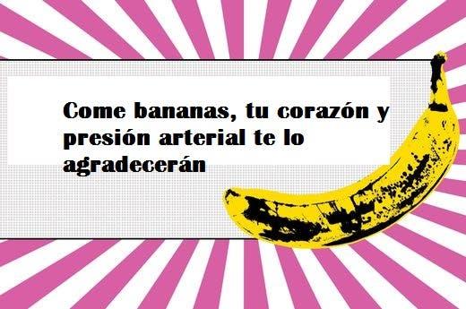 todo sobre bananas 7