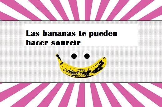 todo sobre bananas 8