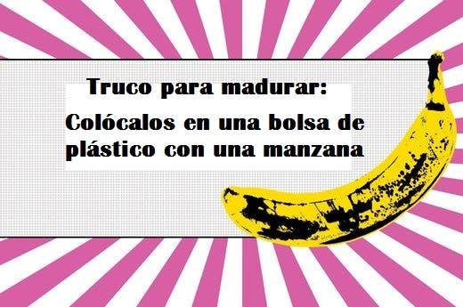 todo sobre bananas 9