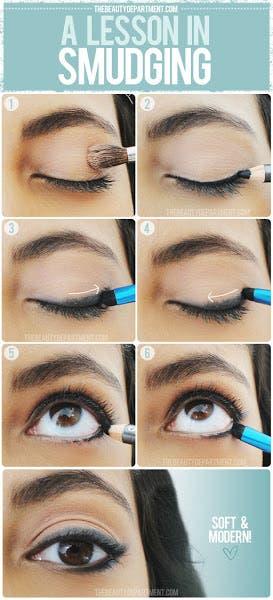 trucos-de-maquillaje-1