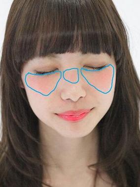 trucos-de-maquillaje-6