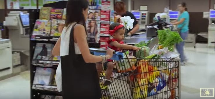 trucos-para-hacer-la-compra-con-ninos15