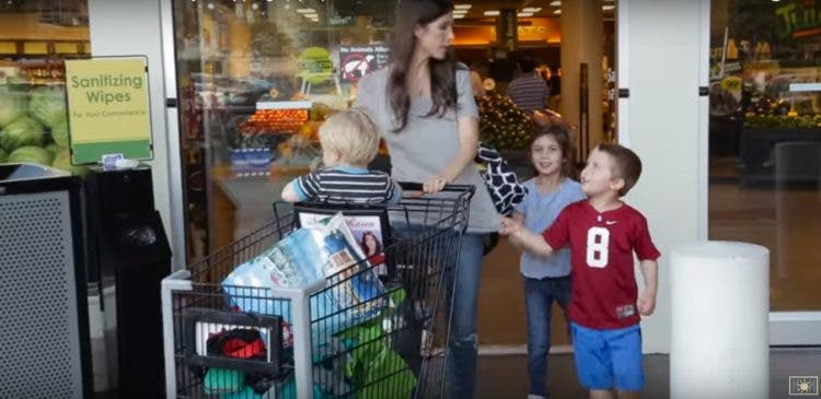 trucos-para-hacer-la-compra-con-ninos7