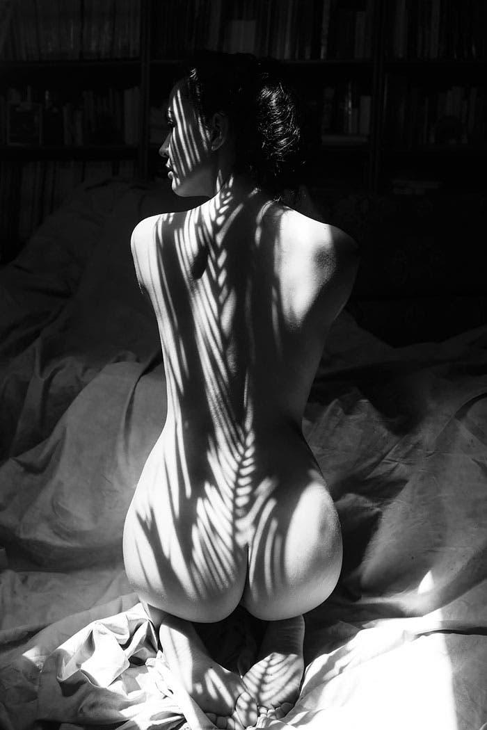 vestida con sombras 10