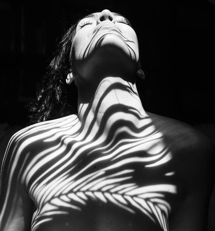 vestida con sombras 8
