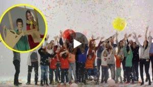 video-fundacion-barcelona-salud-ninos7