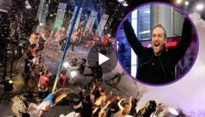 videoclip-david-guetta-el-hormiguero4