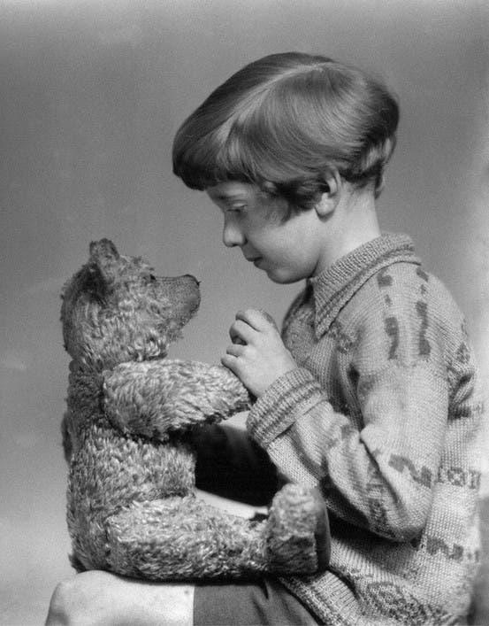 winnie-pooh-oso-6