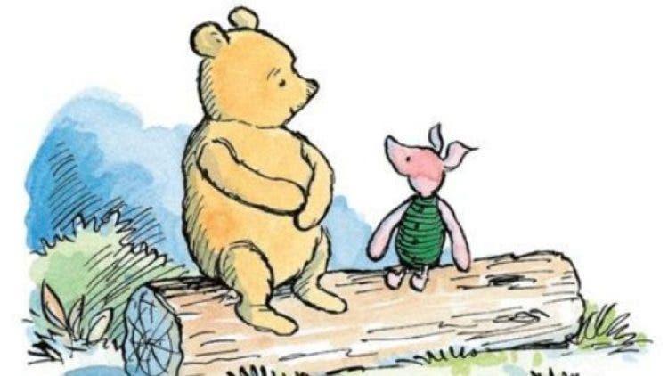 winnie-pooh-oso-9