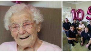 105-anos-abuela-bombero-portada