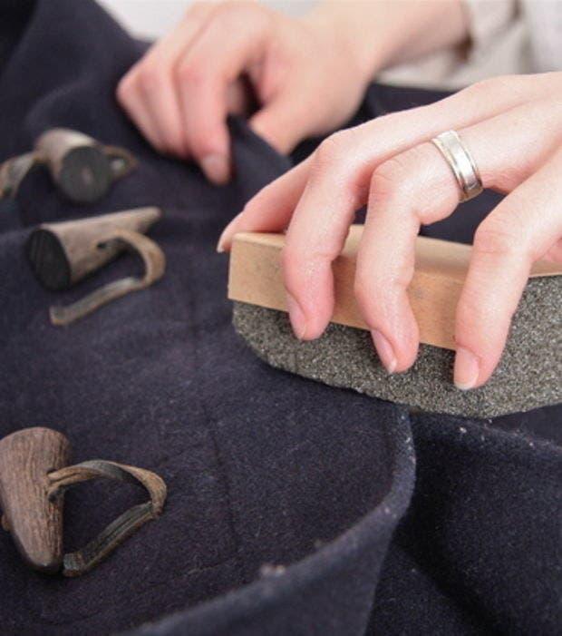 17-trucos-para-cuidar-ropa-y-zapatos10