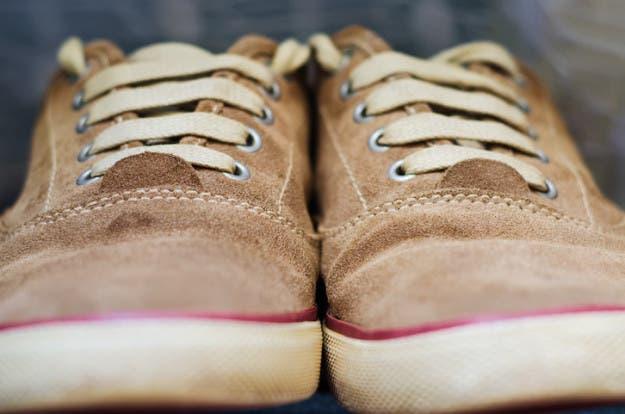 17-trucos-para-cuidar-ropa-y-zapatos13