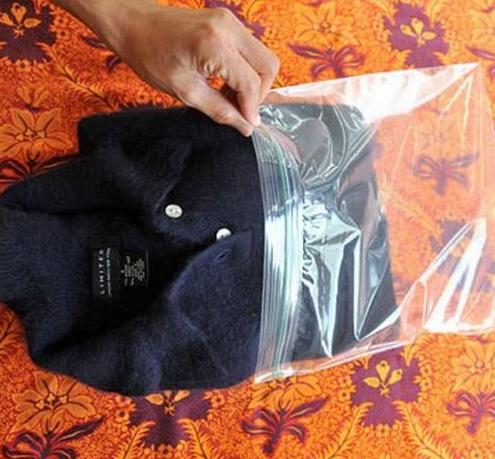 17-trucos-para-cuidar-ropa-y-zapatos2