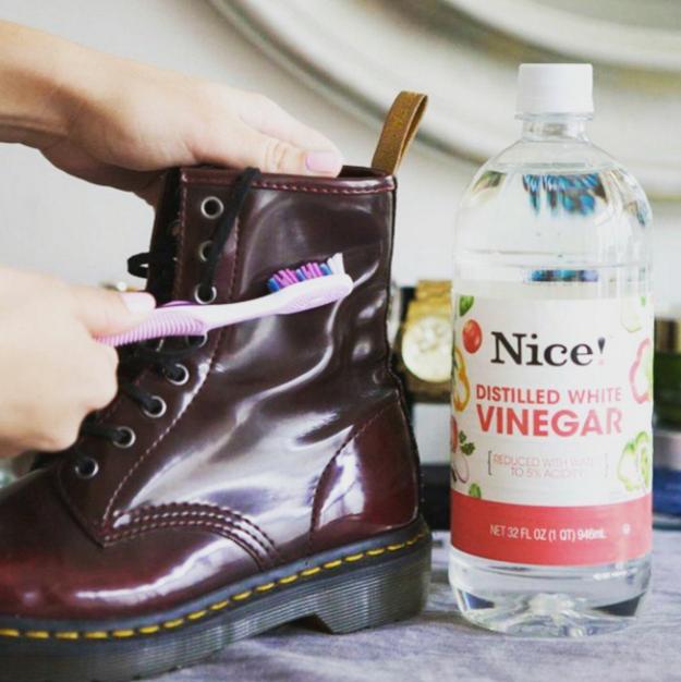 17-trucos-para-cuidar-ropa-y-zapatos5