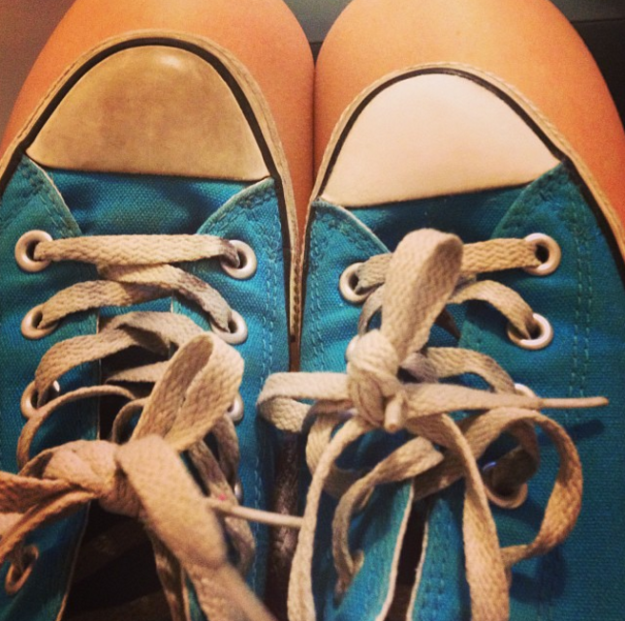 17-trucos-para-cuidar-ropa-y-zapatos9