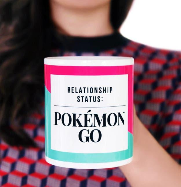 26-cosas-para-amantes-de-pokemon-go11