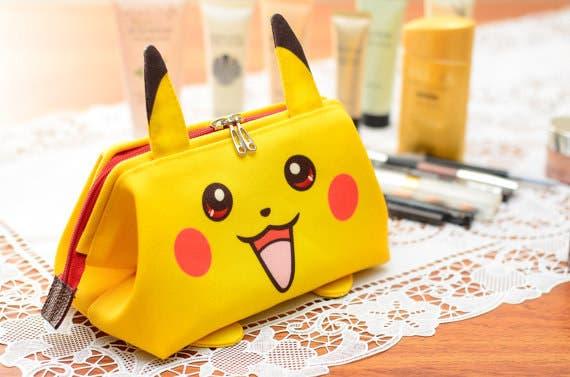 26-cosas-para-amantes-de-pokemon-go14