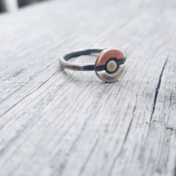 26-cosas-para-amantes-de-pokemon-go16