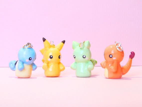 26-cosas-para-amantes-de-pokemon-go17