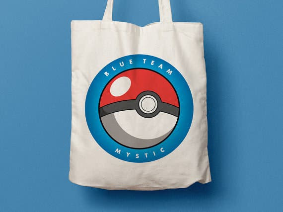 26-cosas-para-amantes-de-pokemon-go21