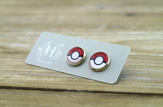 26-cosas-para-amantes-de-pokemon-go23