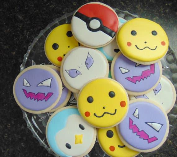 26-cosas-para-amantes-de-pokemon-go24