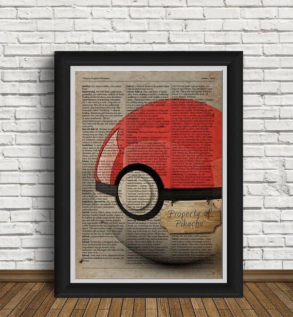 26-cosas-para-amantes-de-pokemon-go26