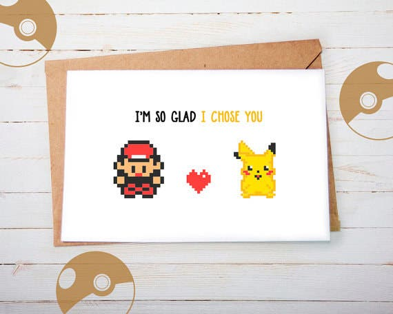 26-cosas-para-amantes-de-pokemon-go5