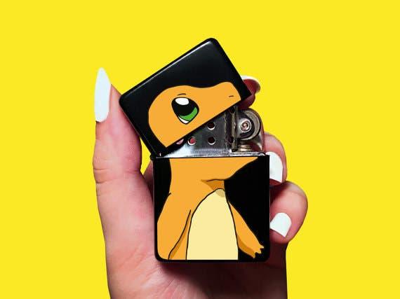 26-cosas-para-amantes-de-pokemon-go7
