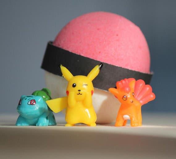 26-cosas-para-amantes-de-pokemon-go8